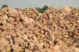 3月8日国内部分地区铝矾土报价