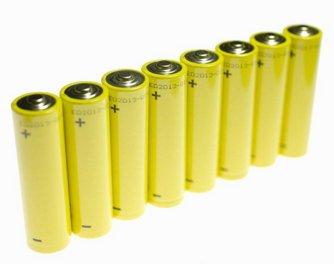 锂电池产业生存维艰 多起兼并购事件终止