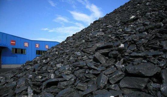 南墅镇在石墨新材料产业发展上再突破