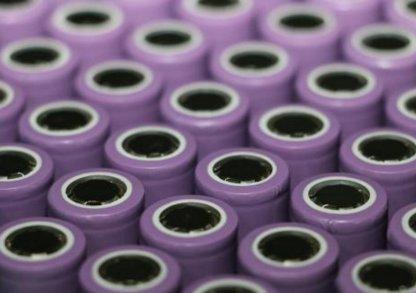 金堂县总投资216.96亿元的重大项目集中开工 33.08亿元投资于锂电池