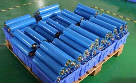 磷酸铁锂要逆袭?整车厂已开启三元换装磷酸铁锂模式