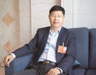 刘忠范:新材料产业最后竞争的是装备和工艺