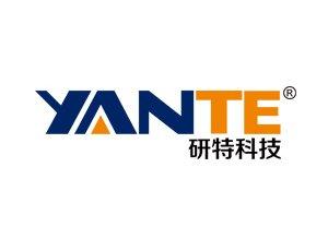 白度仪、色差仪专业供应商——杭州研特科技有限公司入驻粉享通