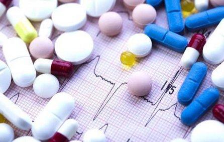 跨国药企百特医疗被举报生产造假 另一工厂曾被收回GMP证书