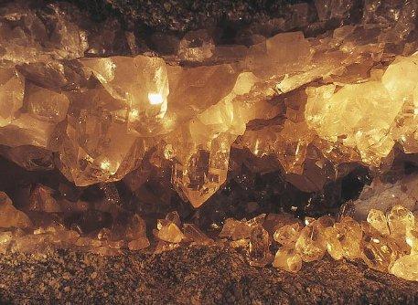 《自然资源部关于印发〈矿业权出让管理办法〉的通知》公开征求意见