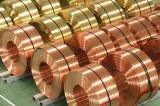 1~2月十种有色金属产量903万吨 增长6.2%