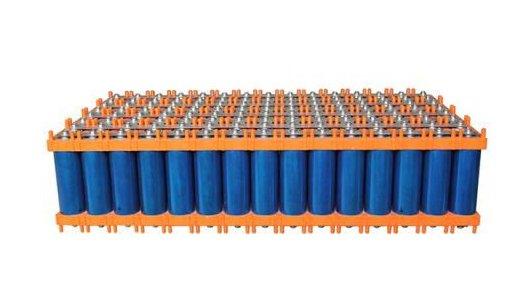 风向逆转,磷酸铁锂电池重新成市场宠儿?