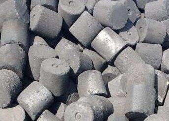 """粉体百科丨""""炭""""和""""碳""""有何区别?炭素和石墨有何区别?"""