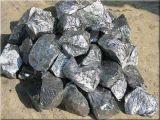 巴西矿产禁令解除 铁矿石期货昨日重挫超5%