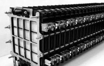 """日本推进""""空气电池""""实用化 蓄电量达到锂电池5至10倍"""