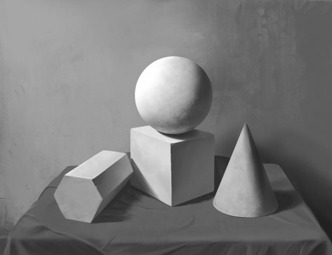 球形硅微粉、石膏、超细陶瓷粉体等多种非金属材料相关项目通过2019年国家科技奖初评