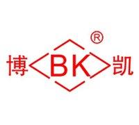 昆山博瑞凯粉碎设备有限公司与中国粉体网达成合作伙伴关系