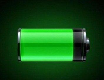 美开发出高性能合金燃料电池催化剂