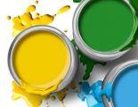 涂料产量1759.79万吨 2018年中国涂料行业数据发布