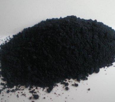 炭黑产业高质量发展遇到拦路虎