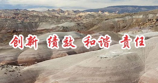 中国非金属矿工业有限公司现拟转让膨润土防水毯生产线两条及相关设备