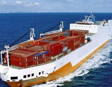 马来西亚拟将铝土矿月度出口目标敲定在60万吨