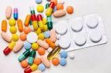 制药工业亟需注入高新技术 膜分离设备需求增长迅速