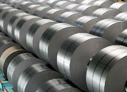 中钢协:3月中旬重点钢企粗钢日均产量190.23万吨