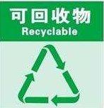 中国环保产业年均增速近18%,近60%治理需求尚待发掘