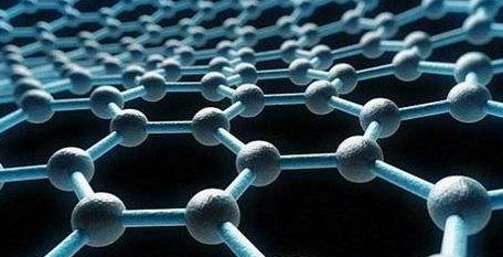刘兆平:石墨烯产业化仍待攻克制备与应用的关键共性技术