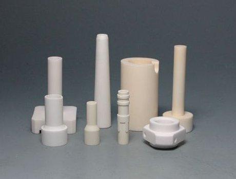 干货|特种陶瓷的16种成型工艺