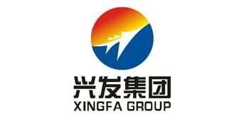 兴发集团:拟17.82亿元收购兴瑞硅材料50%股权