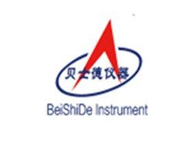 贝士德仪器科技(北京)有限公司将作为赞助单位亮相2019第二届低维碳纳米材料制备及应用技术高峰论坛