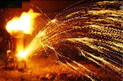 3月份十种有色金属产量457万吨同比增长4.0%