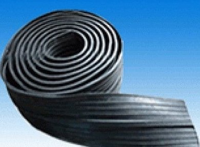 2019年3月国内橡胶轮胎外胎产量7639.3万条