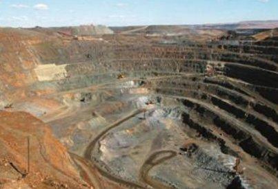 巴西伦卡保护区矿产可进行开采
