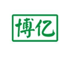 知名砂磨机生产商深圳博亿参展2019苏州碳纳米材料大会