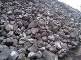 西藏罗布莎铬铁矿实现高效回收利用
