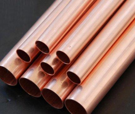 由于汽车市场疲软 欧洲最大铜生产商Aurubis下调年度目标