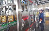 负极材料石墨烯超硬材料 鹤岗主攻三条石墨新材料产业链