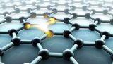 研究人员用石墨烯包裹锂电池阴极 防止电池起火