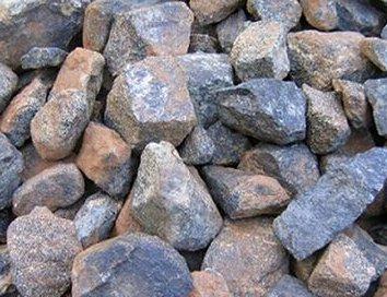 巴西铁矿石出口量创7年以来新低 铁矿石价格飙升