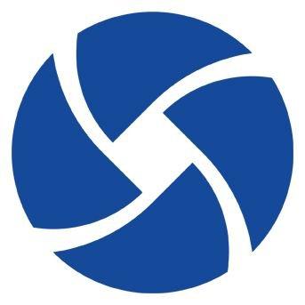 融捷股份2018年营收3.83亿 融达锂业锂精矿贸易营收1.15亿