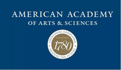 布朗大学教授高华建入选美国人文与科学院2019年院士