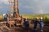 安哥拉探明230亿吨稀土矿,明年投入运营