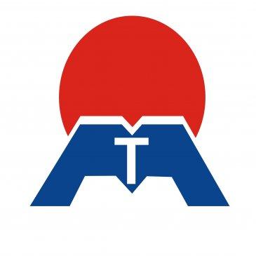 明泰铝业一季度实现净利1.42亿元,同比增长9.27%