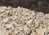 5月9日国内部分地区铝矾土报价