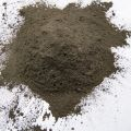 5月10日国内部分地区锰粉报价