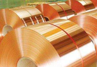 一季度有色金属行业运行平稳,实现利润289.2亿元