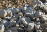 5月13日国内部分产区重晶石报价