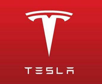 特斯拉预计全球镍、铜等电动汽车所需矿物将出现短缺