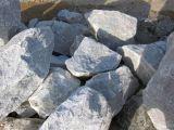 """广西平果县石灰石资源划分9个""""允许开采区""""和2个""""禁止开采区"""""""