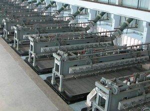 中国4月原铝产量同比增3.9%至292万吨