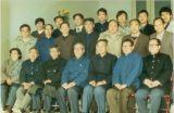 见证中国颗粒粒度测试技术的发展——专访微纳颗粒创始人、中国颗粒测试行业突出贡献老专家任中京教授