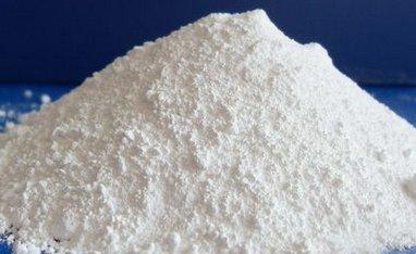 特诺第一季度钛白粉销售额同比下降